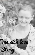 One sick love story by Jade154