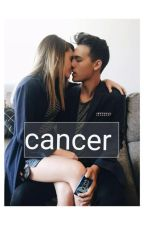 Cancer// J.W by CaniffFtMaloley
