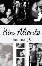 Sin Aliento    Harry Styles by Lauraag_8