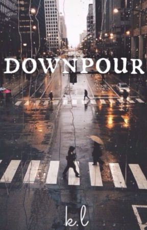 downpour // immortalhd by intern-hoe