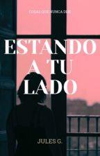 Suicidal by _JulesEsLaMejor