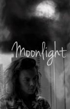 Moonlight (Harry Styles) by stripperstyles