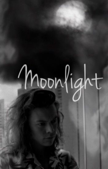 Moonlight (Harry Styles)