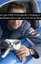 Dirty Top Gear Confessions by White_Winged_Angel