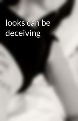 deceiving appearances essay help