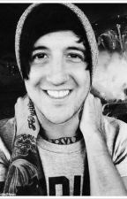 You Win (Austin Carlile love story) by bandsareperf