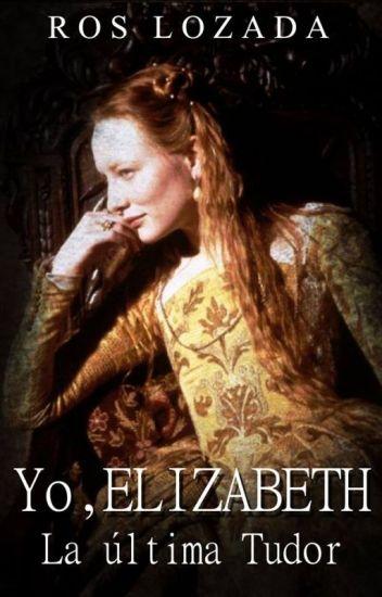 Yo, ELIZABETH