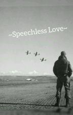 ~Speechless Love~ (BoyxBoy) by x_little_secret_x