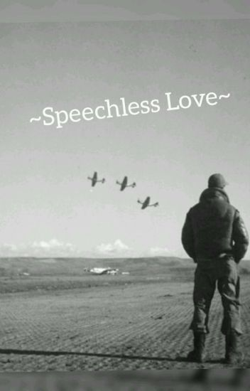~Speechless Love~ (BoyxBoy)