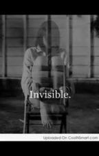 Invisible by _Louis_Tops_