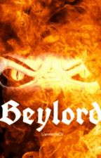 Beylord by LiannetteCV