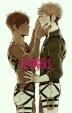 Flowers: Erejean Screenplay by Shipper_of_Ereri