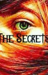 The Secrets by Ava_xoxo78