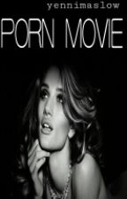 PORN MOVIE (james maslow)ⓒ by yennimaslow
