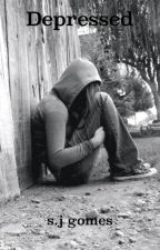 Depressed by 12b1inamillion