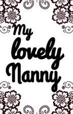 My Lovely Nanny by shrnkndrck