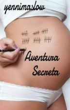 Avententura Secreta(James Maslow)ⓒ by yennimaslow