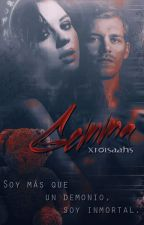 Gemma ➳The Originals. by lynmex