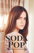 soda pop; cameron dallas by RidinOnJerry