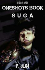 oneshots | suga by hoppieness
