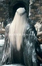 Thranduil Imagines (Requests closed)  by EnvieDeVoyager03