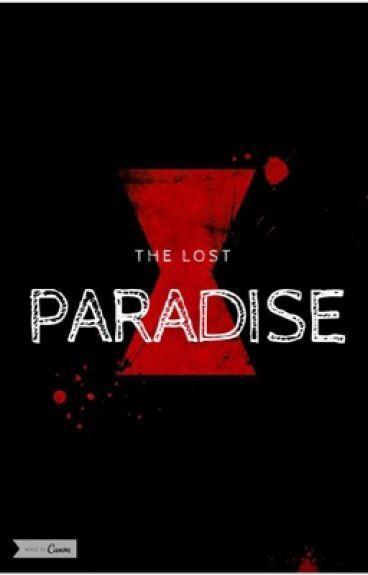 [C] ExoPink Love Tour:The LOST PARADISE || EPGM! 2