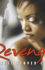 Karla's Revenge by qnelson26