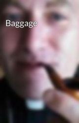 Baggage by LarryGorlitz