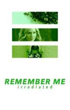 remember me [2]; legolas greenleaf by SharkBaitH00HaHa