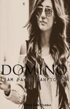 Domino - Liam Payne Fanfiction by CutyIsMyName