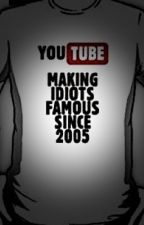 YouTube World by Queen_Of_The_MMMMs