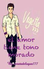 vegetta y tu-el amor tiene tono morado by renatadeluque777