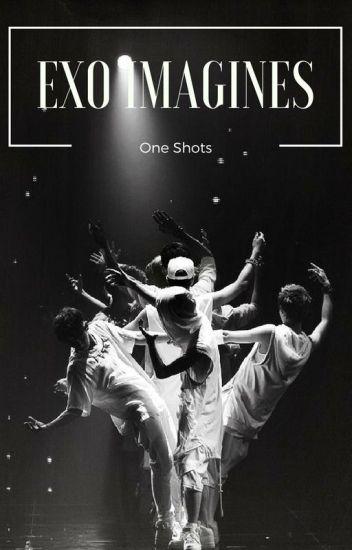 EXO One Shots