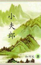 Tiểu phu lang 小夫郎 by thanhthao28101994