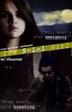 The 9-1-1 Girl - H.S by 0camilla0