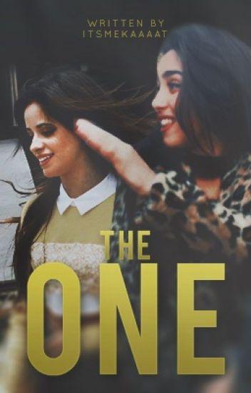 The One (Camren)