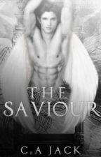 The Saviour [Soul Mate Secrets #1] by dreamy_
