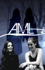 AML (Camren) by 5HCANLD