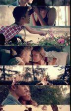 Criminal love// Justin Bieber by Jerry_Crazy
