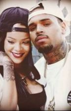 Learn the hard way ( yn, Chris brown love story) by AlysiaSampson