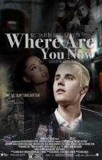 Where Are You Now (Book 2 Of My Bad Boy, Vampire) by BeliebersGoCrazy1994