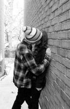 Baciami by checca03