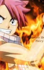 We're not dating!(natsu x reader) by Betrayed_Heart