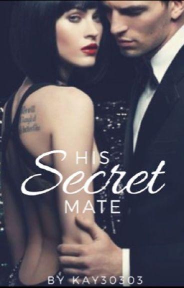 His Secret Mate