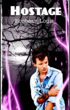 Hostage (Louis Tomlinson by Boobear_Louis_