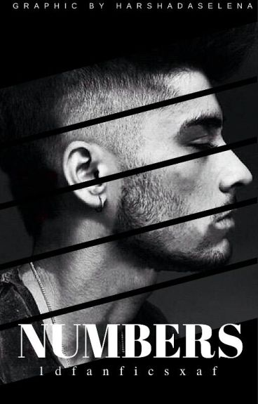 Numbers z.m