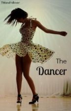 The Dancer (A One Direction Fanfic) by _MCR_freak