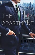 THE APARTMENT (Slow update) by Pembacasaja