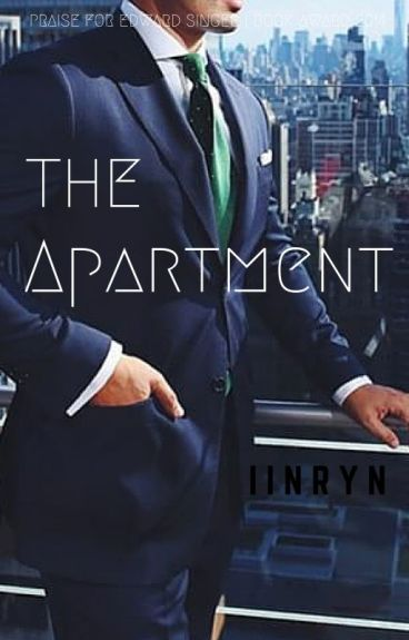 THE APARTMENT (Slow update)