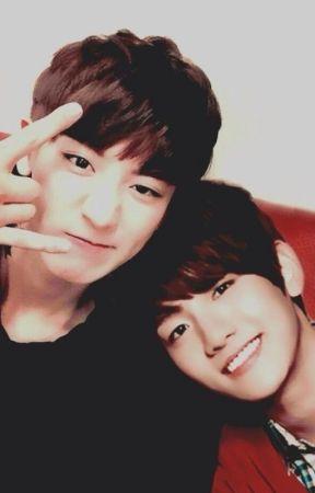 [Oneshot][ChanBaek] Ngươi...có yêu ta không?  by Sehunie_Mylove